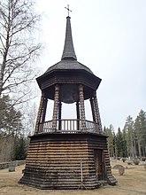 Fil:Alby kyrka 06.JPG