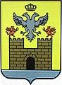 Alcúdia Wappen.jpg