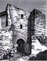 Alcazaba de Málaga (1839).jpg