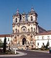 Alcobaça - Monastery (2685442094).jpg