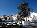 Alcoutim (Portugal) (33204804646).jpg
