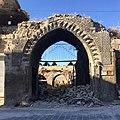Aleppo Arch 2019-04-17.jpg