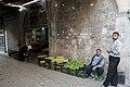 Aleppo old town 9860.jpg