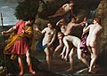 Alessandro Turchi - Diana and Actaeon - Google Art Project.jpg