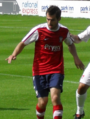 Alex Lawless York City v. Morecambe 24-07-10 1.png