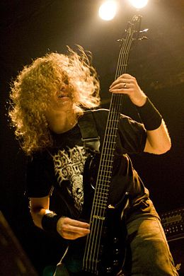 Alex Webster of Cannibal Corpse.jpg