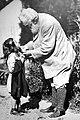Alexander Graham Bell (35073361654).jpg
