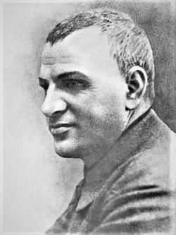 Alexander Myasnikyan (2).jpg