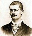 Alexander of Serbia02.jpg
