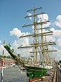 Alexander von Humboldt in Turku.jpg