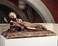 Alexandre Falguière - Tarcisius martyr chrétien - Musée des Augustins - RA 950.jpg
