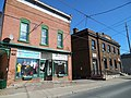 Alexandria, Ontario (15360543707).jpg