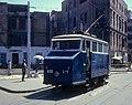 Alexandria-arbeitstriebwagen-reinigungswagen-409-ex-kopenhagen-740981.jpg