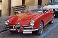 Alfa Giulietta Spider 2.JPG