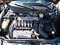 Alfa Romeo 147 GTA (2, engine).jpg