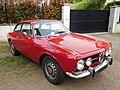 Alfa Romeo 1750 GT Veloce, 1969.jpg