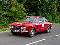 Alfa Romeo Giulia Sprint GT (Bertone)- P5200993-2.jpg