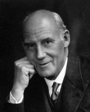 Alfred Downing Fripp (surgeon) - Alfred Downing Fripp