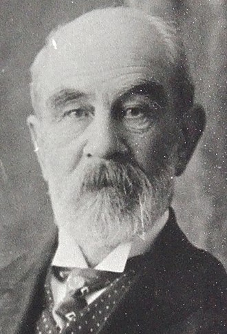 Alfred Lee Smith - Image: Alfred Lee Smith