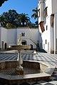 Alger - Musee Bardo (1).JPG