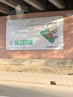 Algerian election poster march 2019.jpg