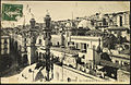 Algiers, The Cathedral and the Casbah (GRI) - Flickr - Getty Research Institute.jpg