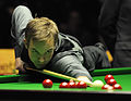 Ali Carter at Snooker German Masters (DerHexer) 2013-02-03 21.jpg