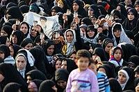 Ali Khamenei in Rahian-e Noor023.jpg