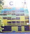 Alicante - Centro Cultural Las Cigarreras 2.jpg