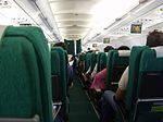 Alitalia (2780874729).jpg