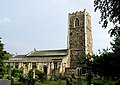 All Saints Church, Burstwick.jpg