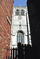 All Saints Church, Preston - geograph.org.uk - 203920.jpg