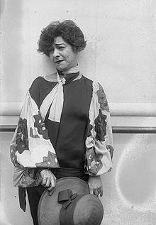 Alo Nazimova1.jpg