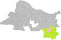Allauch (Bouches-du-Rhône) dans son Arrondissement.png