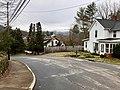 Allen Street, Sylva, NC (45906706664).jpg