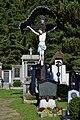 Allerheiligen - Friedhofskreuz.jpg
