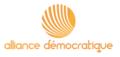 Alliance démocratique haiti.png