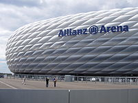 Allianz Arena 2005-06-10.jpeg