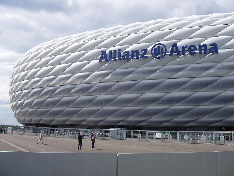File:Allianz Arena 2005-06-10.jpeg