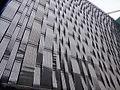 Allianz Parque - Placas de Aço Inox.JPG