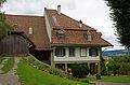 Allmendingen bei Bern, Herrenbauernhaus Seite.jpg