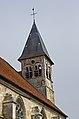 Allonne (Oise) (9645537917).jpg