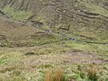 Allt Horn - geograph.org.uk - 816428.jpg