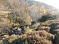 Allt a' Charnaich going down toward Glen Buck - geograph.org.uk - 1033859.jpg