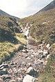 Allt a' Choire Ghlais - geograph.org.uk - 308128.jpg