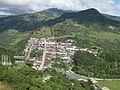 Almaguer Cauca.jpg
