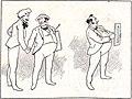 Almanaque de las portenas 1895 (page 75 crop).jpg