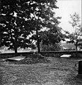 Alnö gamla kyrka - KMB - 16000200043596.jpg
