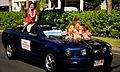 Aloha Floral Parade - Colleen Hanbusa (5088996074).jpg