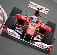 Ferrari f1 2004 wiki